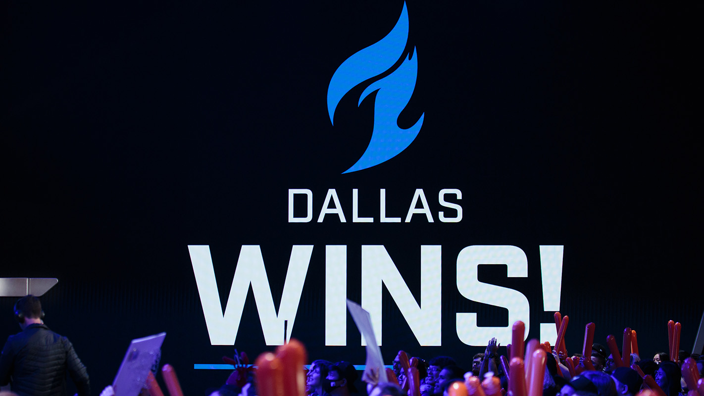 1422-dallas-wins.jpg