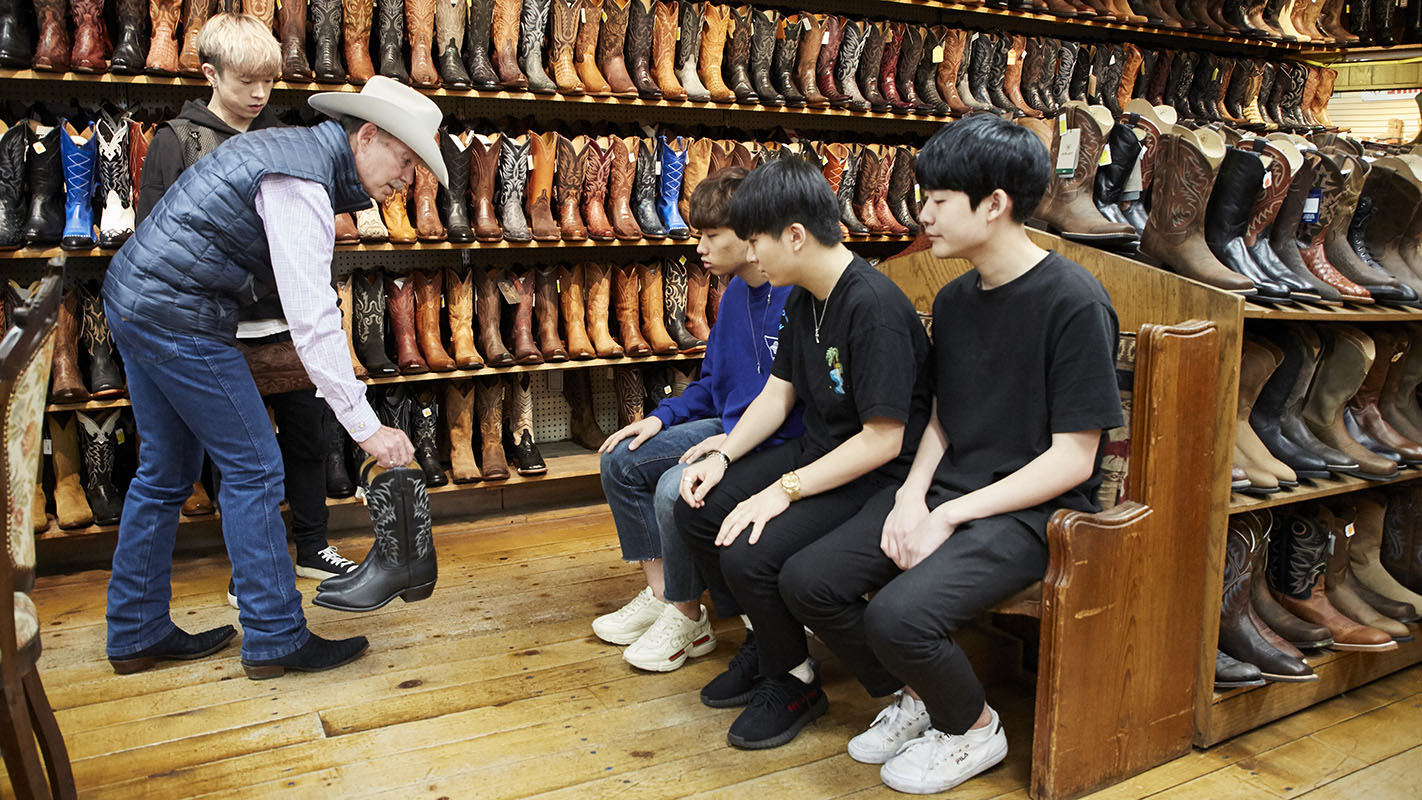 1422-trying-boots.jpg