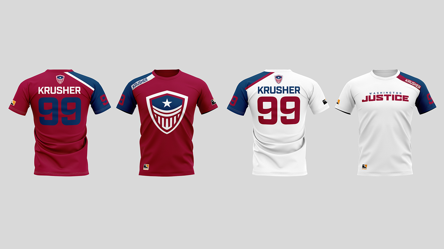 OWL_1422_TeamJerseys_WAS.jpg