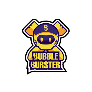 Bubble Burster Gaming